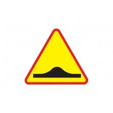 Znak A-11a