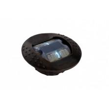 Punktowy element odblaskowy DPT3LED  pługoodporny 6szt <210,00 pln/szt>