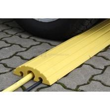 Próg kablowy - 40 ton